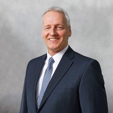 Gerhard Starke