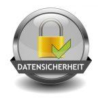 SSL Schloss
