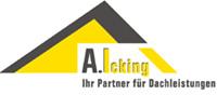 A.Icking – Ihr Partner für Dachleistungen