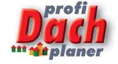 SDS – Profi Dachplaner