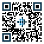 qr-code_handwerk